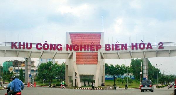 Cung ứng lao động Đồng Nai