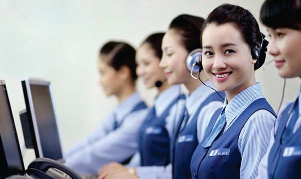 dịch vụ cho thuê lao động Bình Phước