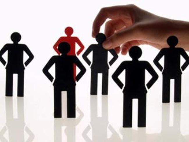 Điều kiện kinh doanh cung ứng lao động