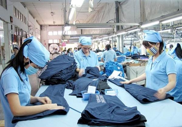 Cung ứng lao động Bình Phước (008) Đại Thiên Phúc