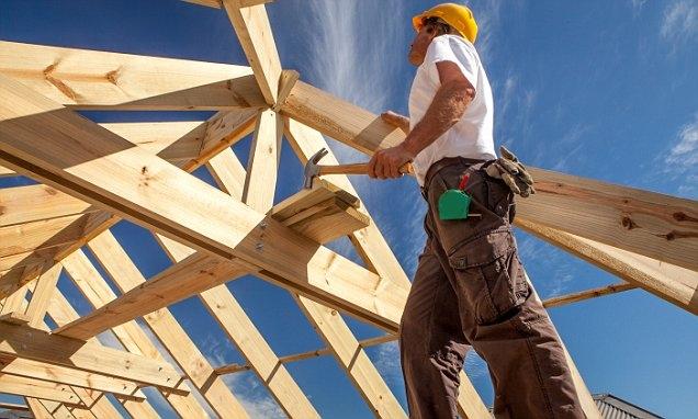 Công ty cung ứng lao động thời vụ nào có giá tốt nhất tại huyện Dầu Tiếng?