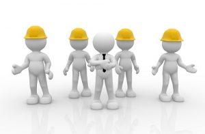 địa chỉ cho thuê nhân công may thời vụ dịp cuối năm